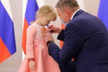 Ксения Берсенева