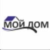Аватар пользователя мойдом35