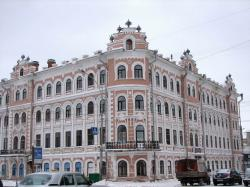 аренда квартиры посуточно в Вологде