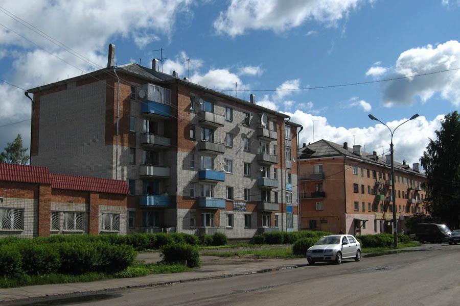 Погода в рб в илишевском районе